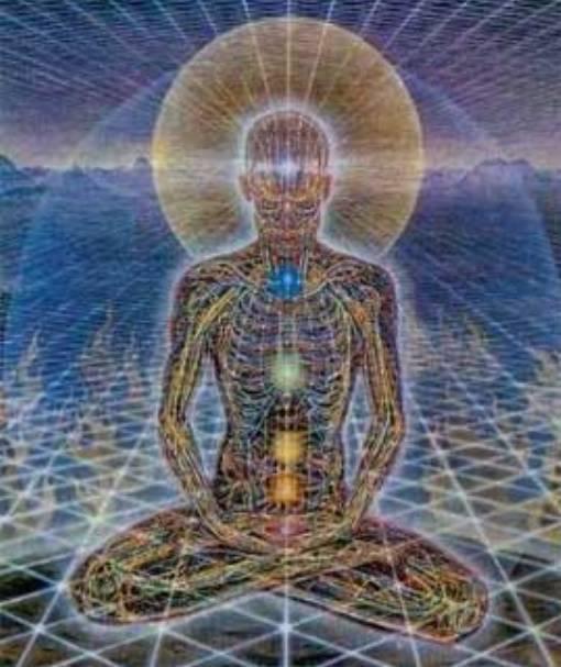 kak-vliyaet-seks-na-duhovnuyu-energiyu
